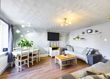 Thumbnail 3 bed end terrace house for sale in Clonakilty Way, Pontprennau, Cardiff.