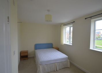 Thumbnail Room to rent in Kennedy Street, Hampton Vale, Peterborough