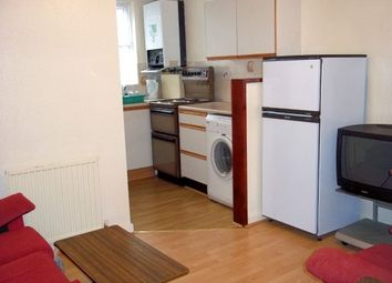 Thumbnail 2 bedroom flat to rent in Kirkstall Lane, Headingley, Leeds