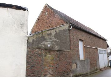 Thumbnail 1 bedroom property for sale in 21530, Rouvray, Fr