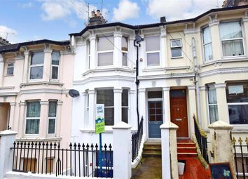 Gladstone Place, Brighton, East Sussex BN2. 1 bed flat for sale