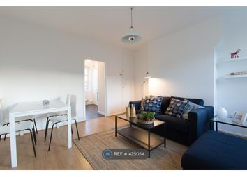 Thumbnail 3 bed flat to rent in Addington House, London