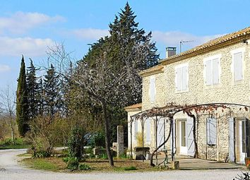 Thumbnail 5 bed property for sale in St Remy De Provence, Bouches Du Rhone, France