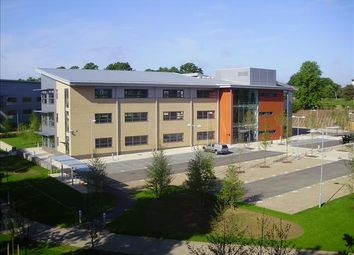 Thumbnail Office to let in Bankside 300, Broadland Business Park, Yarmouth Road, Norwich