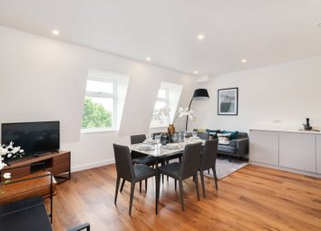 Thumbnail 1 bed flat for sale in 97-103 Fonthill Road, London