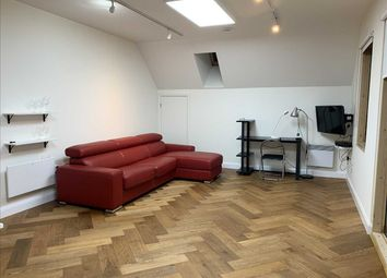 1 bed flat to rent in Island House, Three Mill Lane, Bow E3