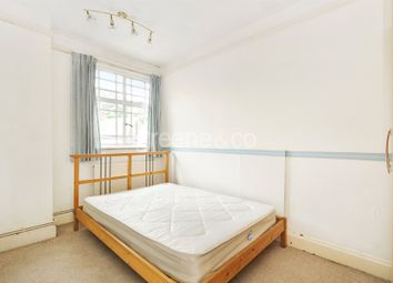 Thumbnail 2 bed property to rent in Bloomfield Court, Bloomfield Road, Highgate