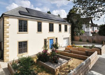 Thumbnail 7 bed detached house for sale in Avondale Road, Bromley