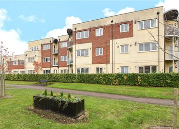 Thumbnail 2 bed flat for sale in Urbis, Wolf Lane, Windsor