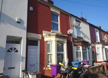 Thumbnail 3 bed terraced house for sale in Ivy Leigh, Old Swan, Liverpool