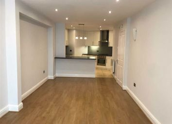 Thumbnail 2 bedroom property to rent in Burghley Road, Tufnell Park