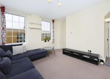 Thumbnail 1 bed flat for sale in Oliver House, George Row, London