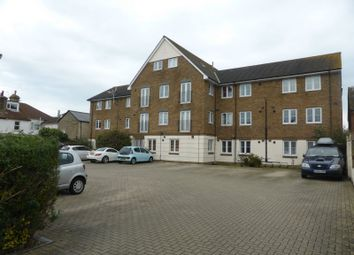 Thumbnail 2 bed property to rent in Beach View, Royal Parade, Eastbourne