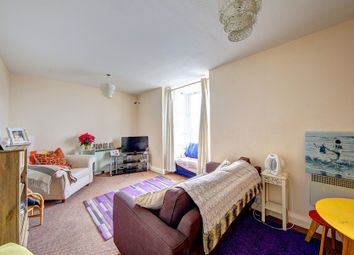 Thumbnail 2 bed flat to rent in Ospery Heights, Bramlands Close, Clapham Junction