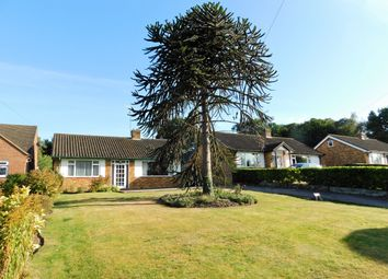 Thumbnail 2 bedroom bungalow for sale in Rambling Way, Berkhamsted