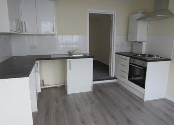 Thumbnail 1 bed flat for sale in Peel Street, Maidstone
