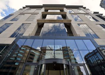 Thumbnail Office to let in No 1 Colmore Square, Birmingham