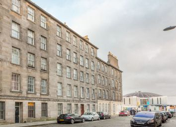 Thumbnail 2 bed flat for sale in 10/7 Brighton Street, Potterrow