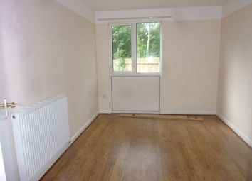 Thumbnail 1 bed flat to rent in Woodfield, Bamber Bridge, Preston