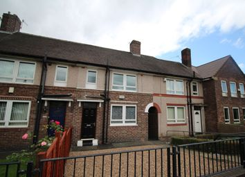 Thumbnail 3 bed property to rent in Southey Green Road, Sheffield