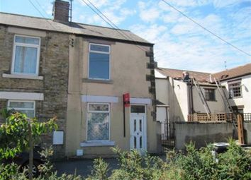 Thumbnail 2 bed property to rent in Staindrop Road, West Auckland, Bishop Auckland