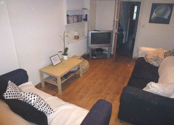 Thumbnail 6 bed terraced house to rent in Alfred Street, Cardiff