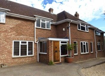 Thumbnail 6 bed property to rent in Thornden, Cowfold, Horsham