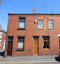 Thumbnail 2 bed terraced house for sale in Chapel Street, Orrell, Wigan