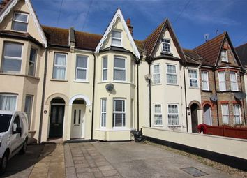 Thumbnail 5 bed terraced house for sale in Hayes Road, Clacton-On-Sea