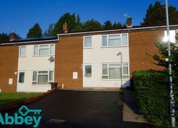 Thumbnail 2 bed terraced house for sale in Twyn Teg, Caewern, Neath