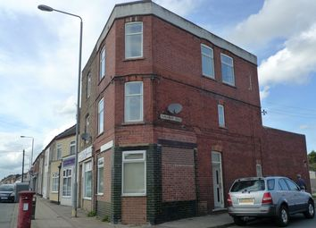 Thumbnail Room to rent in Huthwaite Road, Sutton-In-Ashfield