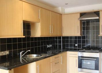 Thumbnail 1 bedroom flat to rent in Princes Road, Liverpool