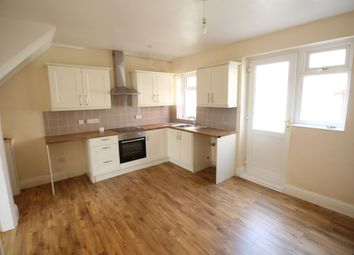 Thumbnail 3 bed property to rent in Fern Grove, Blackpool