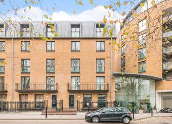 Thumbnail 2 bed flat for sale in Owen Street, Angel, London
