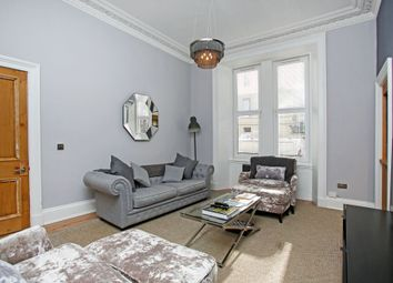 Thumbnail 3 bed flat for sale in 9 Panmure Place, Tollcross, Edinburgh