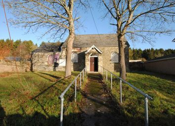 Thumbnail Property for sale in Steam Mills, Cinderford, Gloucestershire
