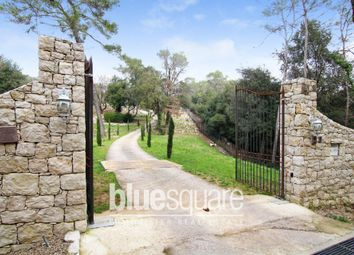 Thumbnail 6 bed property for sale in Opio, Alpes-Maritimes, 06650, France
