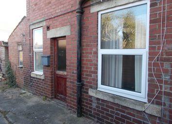 Thumbnail Studio to rent in Maristow Street, Westbury