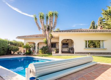 Thumbnail Detached house for sale in Torrenueva, Mijas Costa, Mijas, Málaga, Andalusia, Spain