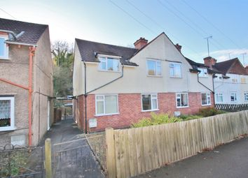 Thumbnail 3 bed semi-detached house for sale in Forest Road, Lydney, Gloucestershire
