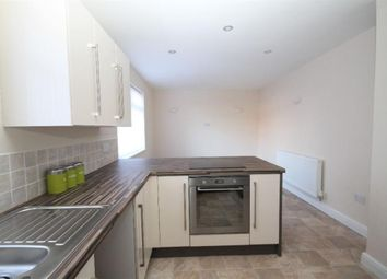 Thumbnail 3 bed semi-detached house to rent in Sycamore Road, Ferryhill