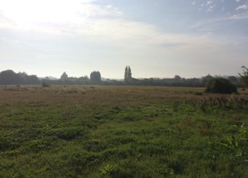 Thumbnail Land to let in Bell Court, East Hanningfield Road, Rettendon Common, Chelmsford