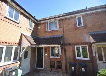 Thumbnail 3 bed end terrace house for sale in Hoylake Drive, Warmley, Bristol