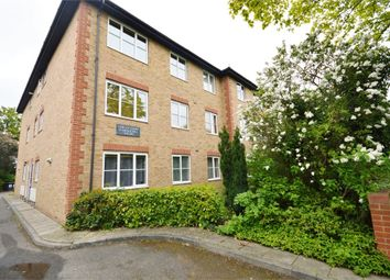 Thumbnail 2 bed flat to rent in Cowley Court, 12 Grove Hill, London