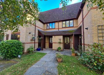Old School Court, Wraysbury, Staines TW19. 3 bed terraced house for sale