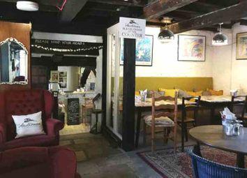 Thumbnail Retail premises to let in High Street, Brading, Sandown