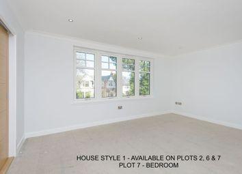 Property Image #8