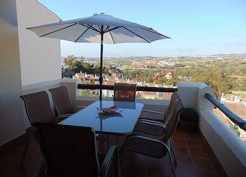 Thumbnail 2 bed apartment for sale in Vista Bahía, Duquesa, Manilva, Málaga, Andalusia, Spain