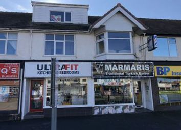 1 bed flat for sale in Victoria Road West, Thornton-Cleveleys, Lancashire FY5