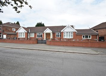 Thumbnail 6 bedroom property for sale in Boardman Road, Manchester